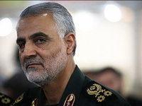 تشکر سردار سلیمانی از رهبر انقلاب