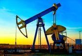 ۳.۸ میلیون بشکه، تولید روزانه نفت کشور