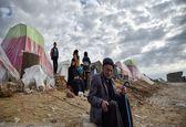 پیمانکاران مناطق زلزلهزده فرار نکردهاند