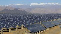 لزوم توجه به انرژی خورشیدی برای تولید برق