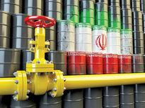 ایران برای فروش نفت به هیچ کشوری نیاز ندارد
