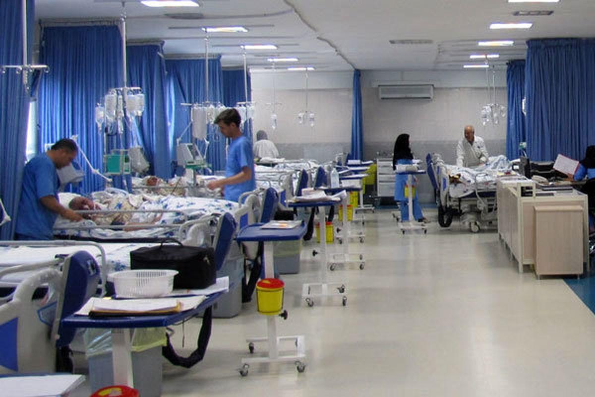 شرایط ممنوعیت استفاده از موبایل و شبکههای اجتماعی در بیمارستانها