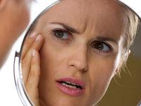 جراحی کاهش وزن خطر سرطان پوست را کاهش میدهد