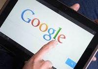 خداحافظی کامل گوگل با برنامه فلش