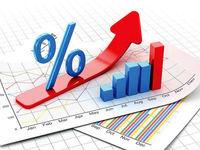 نرخ تورم کالاهای صادراتی ۳۷درصد شد/ تغییر مجموع چهار فصل منتهی به فصل جاری ٢٠.٩درصد بود