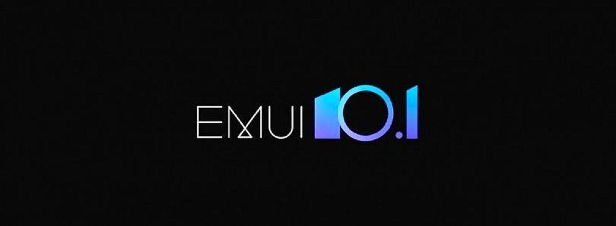هوآوی جدول زمانی انتشار آپدیت EMUI ۱۰.۱ برای ۸بازار جدید را منتشر کرد