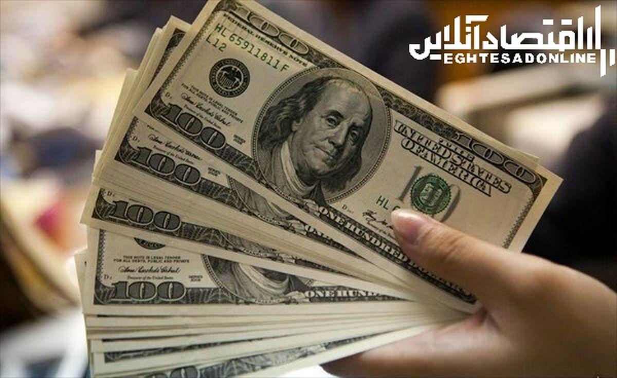 میزان ارز قابل حمل در کشور اعلام شد