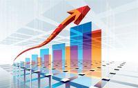 اقتصاد 2020؛ سالی با تنش کمتر و اطمینانی بیشتر
