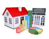 ضرورت اعطای معافیت به مسکن اصلی در مالیات مسکن