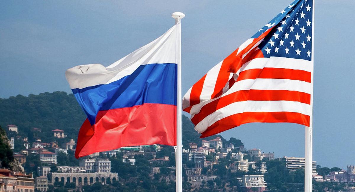 سه دلیل برای وقع جنگ احتمالی میان روسیه و آمریکا