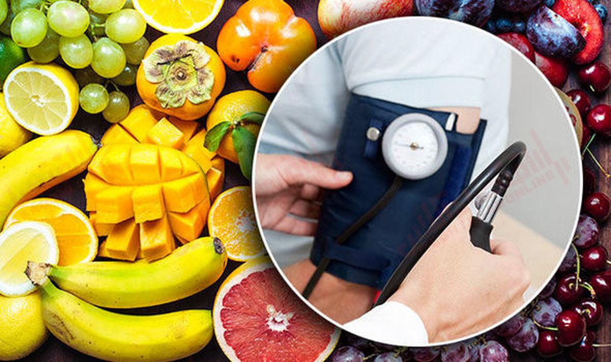 ۱۷ روش مؤثر برای کاهش فشارخون