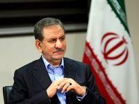 مذاکره برای گسترش مبادلات تجاری و بانکی میان ایران و ترکیه/ حضور در اجلاس کشورهای در حال توسعه اسلامی یکی از اهداف این سفر