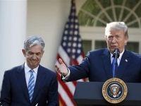تلاش فدرال رزرو برای ناکامی سیاستهای اقتصادی ترامپ