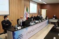مجمع عمومی عادی سالیانه صاحبان سهام شرکت بهمن دیزل برگزار شد