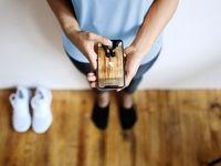 خرید آنلاین کفش آسانتر میشود!