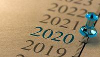چرا باید شکرگزار سال  ۲۰۲۰ باشیم؟
