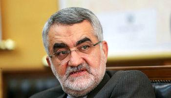 آژانس بین المللی اتمی شاهد تحول در فعالیت هستهای ایران باشد