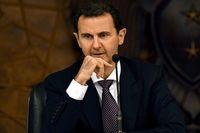«بشار اسد» فرمان عفو عمومی صادر کرد