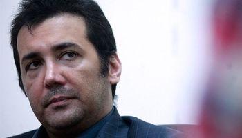 حسام نوابصفوی تهدید به شکایت شد؟