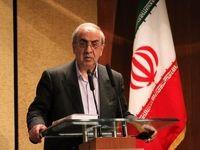سرمایهگذاری ۶۶۰میلیون یورویی رنو در ایران/ قیمت داستر و سیمبل اعلام شد