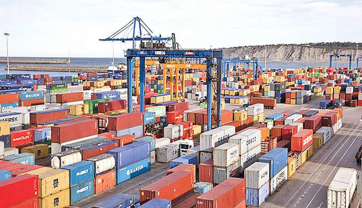 کوچ ناگزیر صادرات به بازارهای همسایه