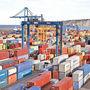 ممنوعیت صادرات؛ کنترل قیمتها یا نابودی تولید؟