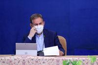 ایران برای عبور از بحران های پیش رو به انسجام نیاز دارد