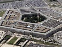 پنتاگون: خروج آمریکا از سوریه شایعه است