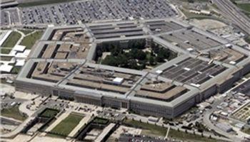 پنتاگون: تنشها با ایران کمتر شده است