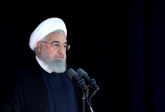سفرای ایران نمایندگان ملت، تاریخ و فرهنگ متعالی هستند/ اولویت توسعه همکاریهای تجاری و اقتصادی از سوی سفرا