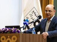 عمده صادرات فولاد مبارکه اصفهان به کشورهای همسایه و آسیای شرقی است