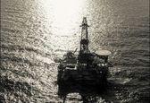 تلاطم در دریای نفتخیز مدیترانه