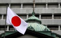 بدترین عملکرد اقتصادی تاریخ ژاپن ثبت شد
