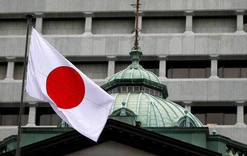 اعلام وضعیت فوقالعاده در ژاپن از سهشنبه