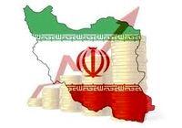 ایران؛ بیستمین اقتصاد پرشتاب جهان در سال۲۰۱۷