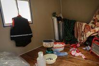 وضعیت زلزلهزدگان کرمانشاه در آستانه نوروز +تصاویر