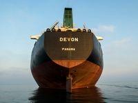 هند آبان۹۷ روزانه ۲۷۶هزار بشکه نفت از ایران خرید