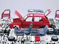 خدمات پس از فروش خودرو به مشکل خورد