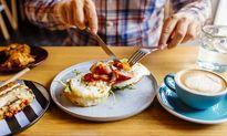 5خوراکی مضر برای سلامت ریه