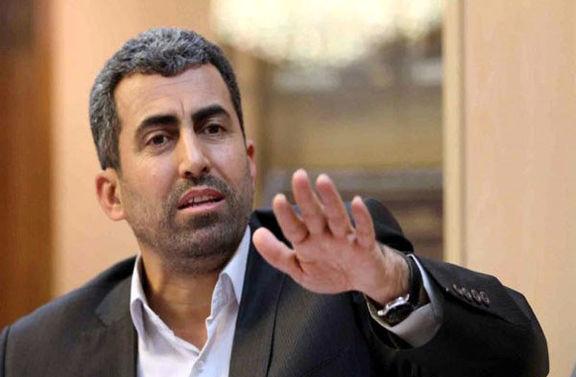 توقف روند خروج سرمایه از ایران/ بیشاز ۲۰میلیارد دلار سرمایه از ایران خارج شد