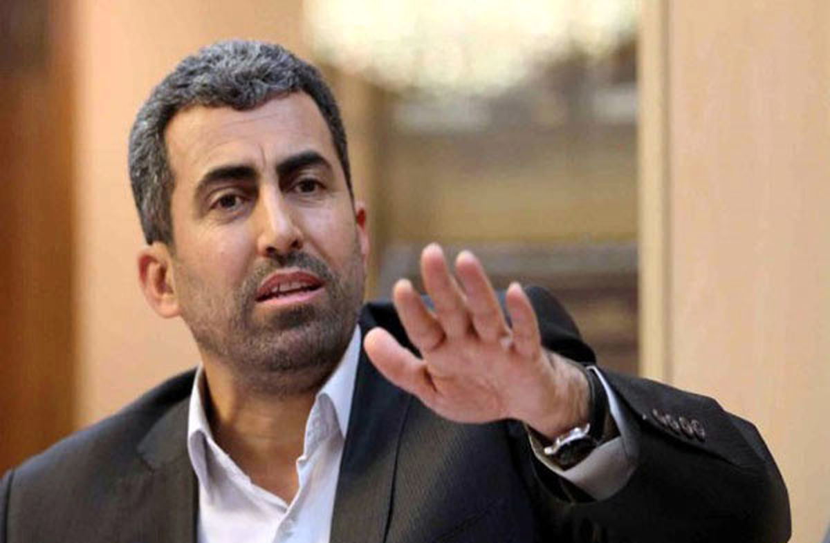 ارسال 2پیشنویس درباره فروش اوراق نفتی به دفتر رهبر انقلاب