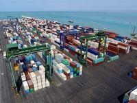 احتمال کاهش درآمد صادراتی به خاطر شیوع کرونا