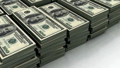 ۲ میلیارد دلار؛ گشایش ال سی در پسابرجام
