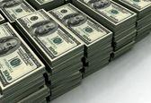 کشور به ارز حاصل از صادرات احتیاج دارد/ پیمانسپاری ارزی بهترین اقدام در شرایط فعلی است