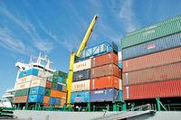 نقشه ماموران تجاری برای توسعه تجارت