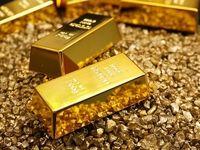 قیمت طلا ریزش شدیدی خواهد داشت؟/ کاهش تنشهای تجاری به معنای پایان رونق طلا نیست