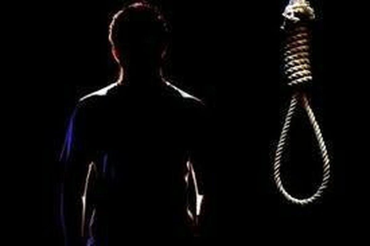 بازگشت مرد اعدامی از پای چوبه دار
