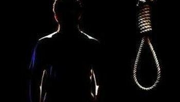 اعدام عامل تجاوز به پسران نوجوان