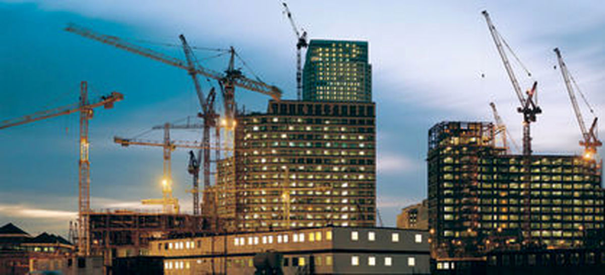 ساخت ارزان مسکن با زمین رایگان دولتی