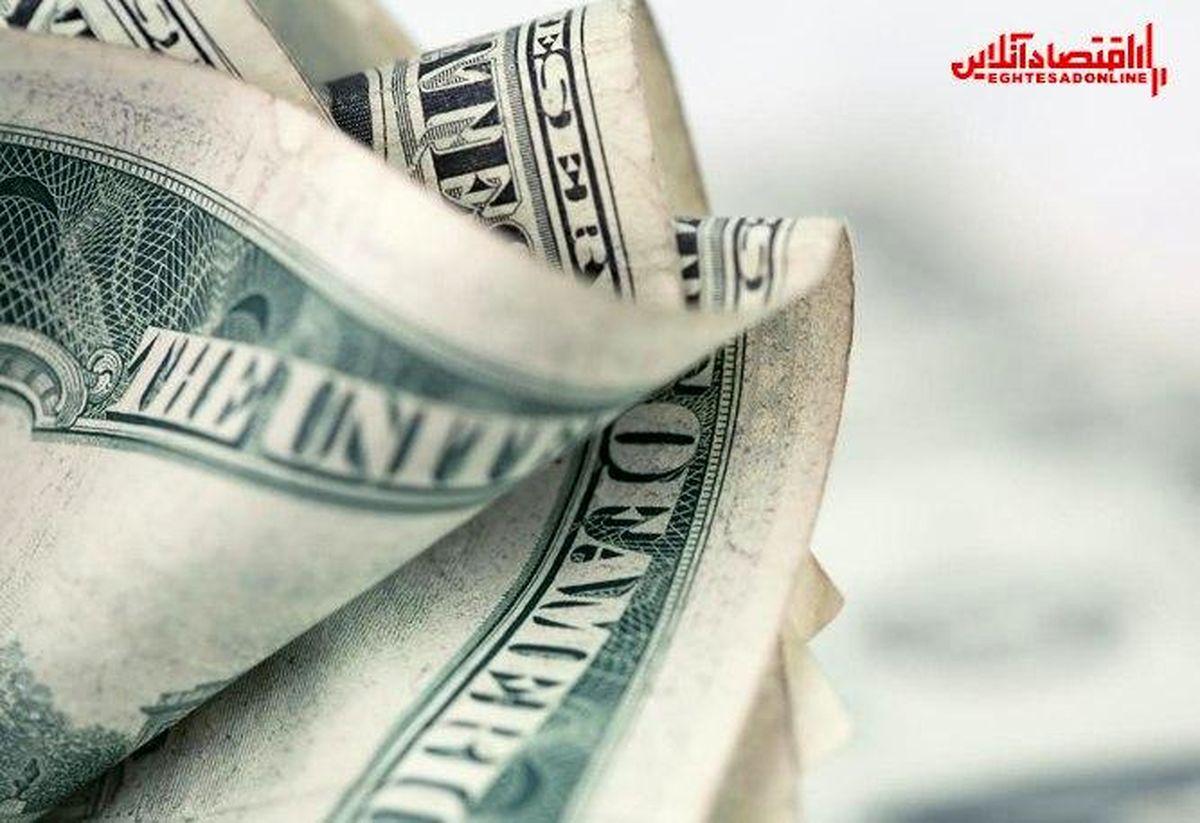 دلار ۲۵۰تومان ارزان شد/ نرخ آزاد به ۲۴۷۰۰تومان کاهش یافت